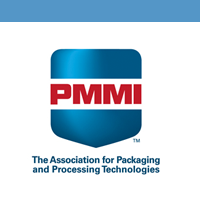 The Association for Packaging and Processing Technologies