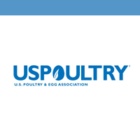US Poultry and Egg Association